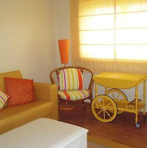 House With 2 Bedrooms In Moledo With Wonderful Sea View Balcony And Wifi photos Exterior