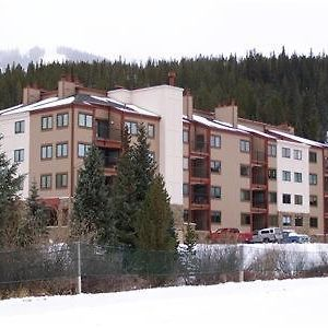 The Lodge At Copper 408 photos Exterior