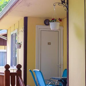 23 Persons Bungalow In Nice Complexe And Facilities For Family photos Exterior