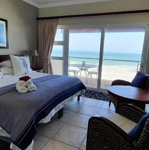 Superior Seaview Double Bedroom In Brenton On The Rocks photos Exterior