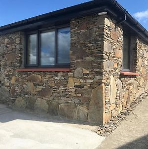 The Stable Self Catering Cottage @ Cappa House Bnb photos Exterior