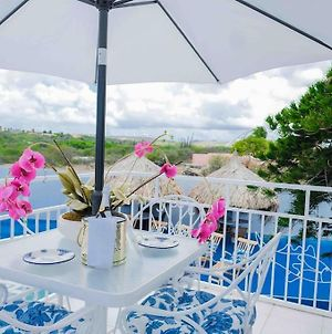 Ocean Front Villa In Aruba Stunning 20 Percent Off Now photos Exterior