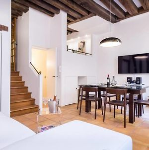 Beautiful 2Bed For 7P, Next To Place Des Vosges photos Exterior