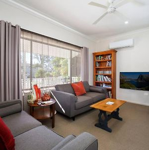 Comfortable Queen Sized Room Near Tuggerah Lake photos Exterior