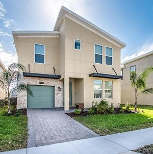 At Last You Can Rent The Perfect Luxury Villa On Champions Gate Resort, Orlando Villa 3732 photos Exterior