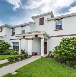 The Ultimate Guide To Renting Your Luxury Townhome On Champions Gate Resort, Orlando Townhome 3617 photos Exterior