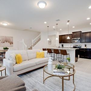 At Last You Can Rent The Perfect Home On Windsor At Westside Resort, Orlando Townhome 3721 photos Exterior
