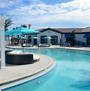 The Secret To Enjoying Your Luxury Townhome Holiday On Windsor At Westside Resort, Orlando Townhome 3725 photos Exterior