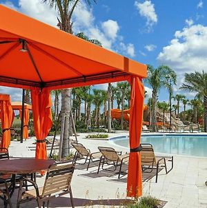 Luxury 5 Star Villa On Solterra Resort,Minutes From Disney World, Orlando Villa 3695 photos Exterior