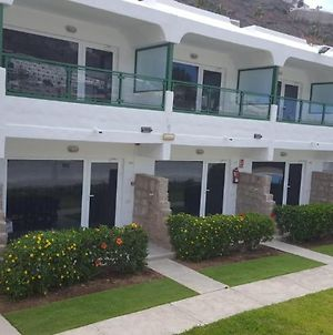 Apartamentos Florida Gran Canaria Adults Only photos Exterior