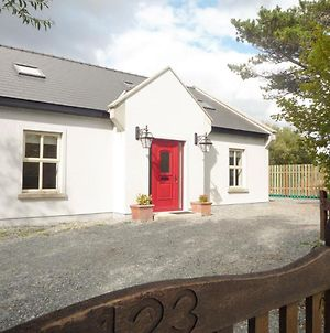 Ti Mhaggie Holiday Cottage By Trident Holiday Homes photos Exterior
