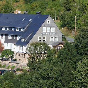 The Conscious Farmer Bed And Breakfast Sauerland photos Exterior