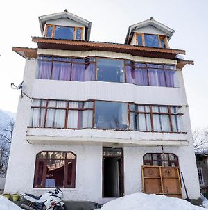 Spot On 67550 Pahalgam Hill photos Exterior