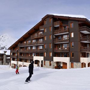 Skissim Select - Residence Licorne By Travelski photos Exterior