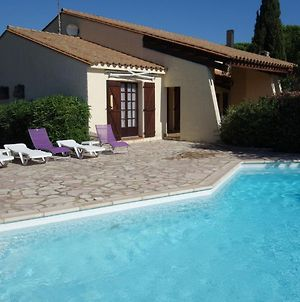 Holiday Home Les Demeures Du Golf photos Exterior