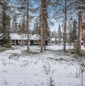 Holiday Home Harpan Maja Mesimarja photos Exterior