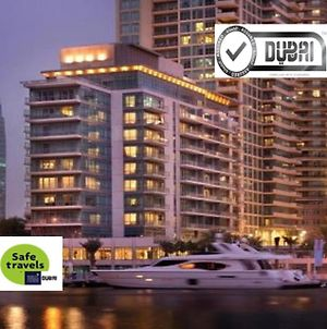 Nuran Marina Serviced Residences photos Exterior