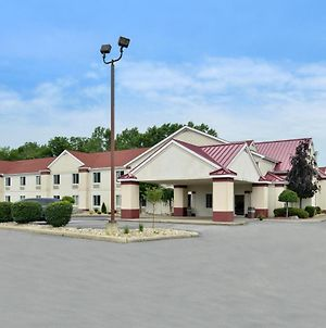 Red Roof Inn Sandusky - Milan photos Exterior