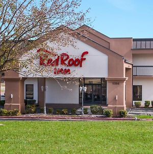 Red Roof Inn Texarkana photos Exterior