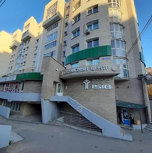 Apartments Near Roszczi Zwozdocka photos Exterior