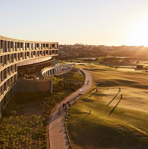 Racv Torquay Resort photos Exterior