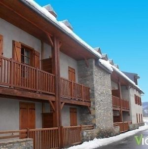 Appartement Vignec, 3 Pieces, 10 Personnes - Fr-1-504-61 photos Exterior