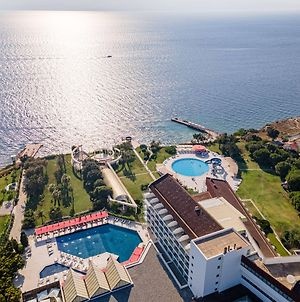 Grand Hotel Ontur Cesme photos Exterior