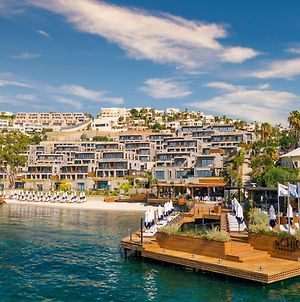 Kaya Palazzo Resort & Residences Le Chic Bodrum photos Exterior