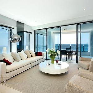 Luxury For The Soul 2 Bedroom Beachfront Apartment photos Exterior