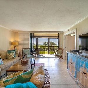 Compass Point 181- Luxury Style Condo On Sanibel With Unobstructed Views Of The Gulf Of Mexico! Condo photos Exterior