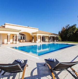 Casa Eden - Super Luxury 4 Bedroom Villa With Tennis Court 2 Swimming Pools Stunning Seaviews photos Exterior