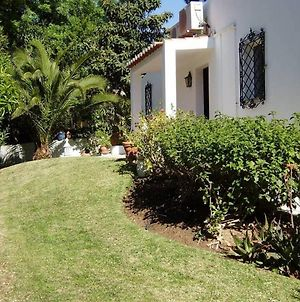 Casa Das Buganvillas - Beautiful 3Br Vale Do Lobo Villa With Ac Easy Walk To Praca photos Exterior