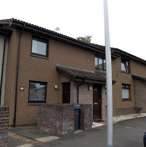 Homely Apartment In Dundee Near Centre photos Exterior
