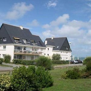 Appartement Quiberon, 2 Pieces, 4 Personnes - Fr-1-478-70 photos Exterior