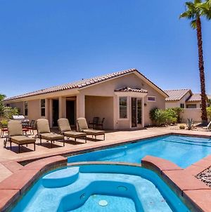 Sun City Shadow Hills Vacation Villa photos Exterior