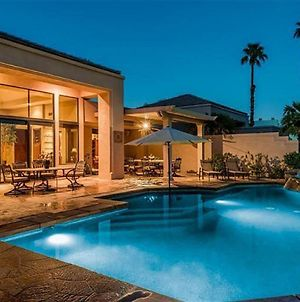 Escape To Luxury At Pga West photos Exterior