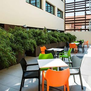 Ibis Styles Collioure Port Vendres photos Exterior