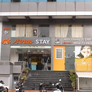 Staymaker Avini Stay photos Exterior