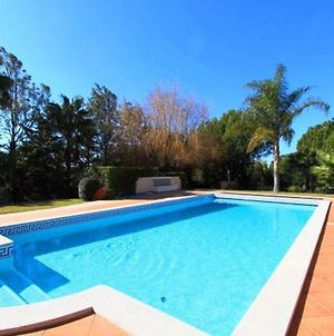 Casa Andre - 4 Bedroom Villa - Large Gardens - Perfect For Families photos Exterior