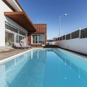 Villa Compo Deluxe - Luxury 4 Bedroom Villa - Short Drive From Beach Of Comporta - Perfect For Famil photos Exterior