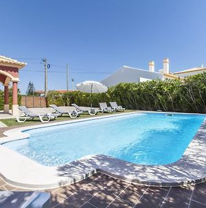 Villa Sagres Bonita Elegant Villa For 12 Short Walk To Beach Resort Centre photos Exterior