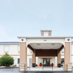 Best Western Danville Inn photos Exterior