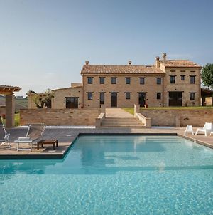 Villa Valeria, Enjoy Wonder Of Pure Nature With Your Loved Ones photos Exterior