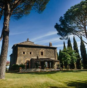 Villa Greta, Enjoy Staying Together Again In Pure Nature photos Exterior