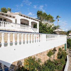 Villa Carrer Dos - Sensational Beautiful Property - Magnificent Views photos Exterior