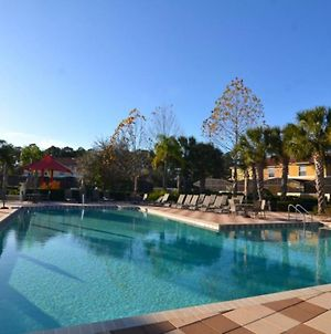 You And Your Family Will Love This Townhome On Encantada Resort, Orlando Townhome 3663 photos Exterior