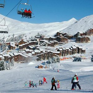 Skissim Classic - Residence Themis By Travelski photos Exterior