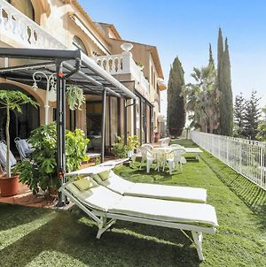 Villa With One Bedroom In Menton With Wonderful Sea View Private Pool Terrace 4 Km From The Beach photos Exterior