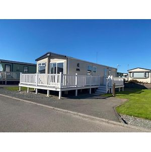 37 Bay View Oceans Edge By Waterside Holiday Lodges photos Exterior