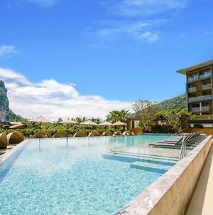 Centra By Centara Phu Pano Resort Krabi photos Exterior
